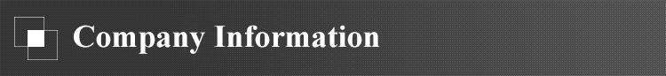 MUTUKI company information